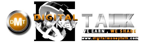 New digital forex forum