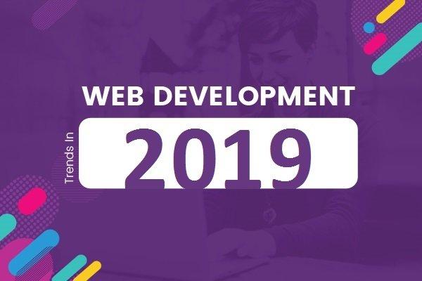 Web-Design-Development-Trends-In-2019.jpg