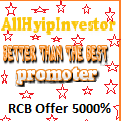 allhyipinvestor