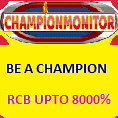 championmonitor