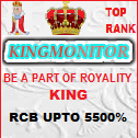 kingmonitor