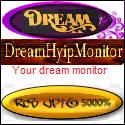 dreamhyipmonitor