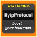 hyipprotocol