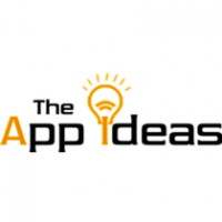 theappideas