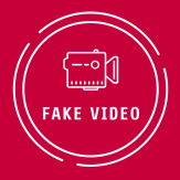 FakeVideo.net