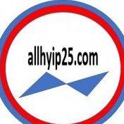 allhyip2