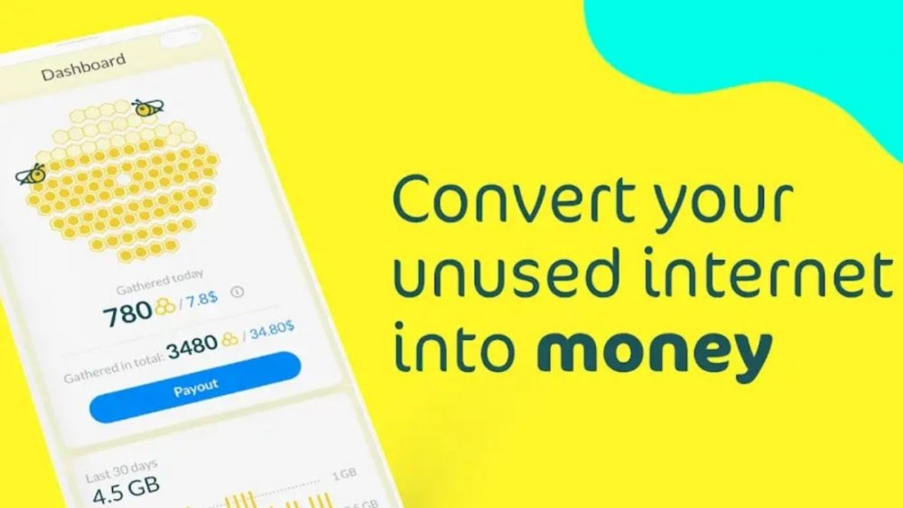 Earn-Money-HoneyGain.jpg