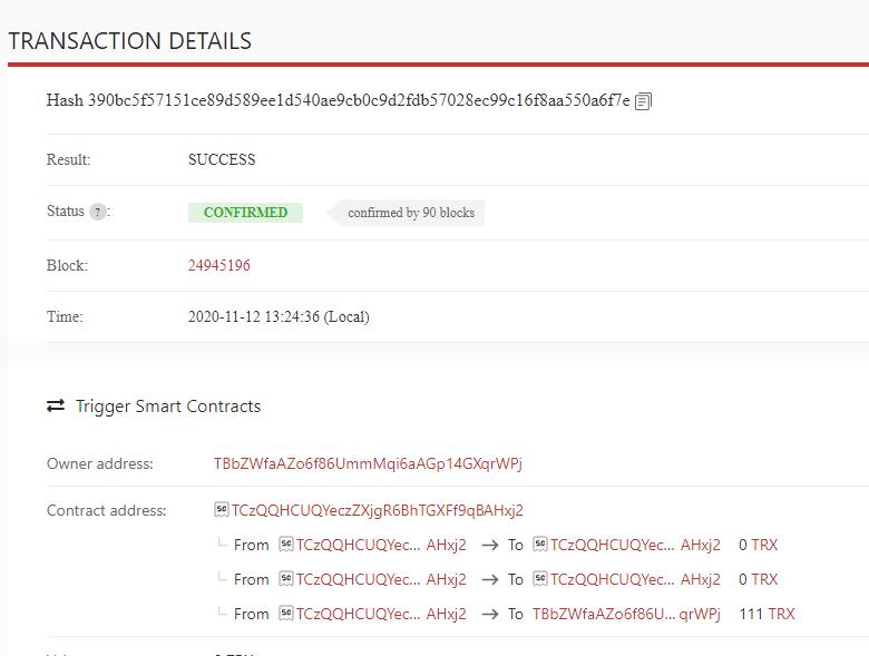screenshot-tronscan.io-2020_11.12-13_29_13.png.fcd08242c35a3763a2cd136471e54e45.png