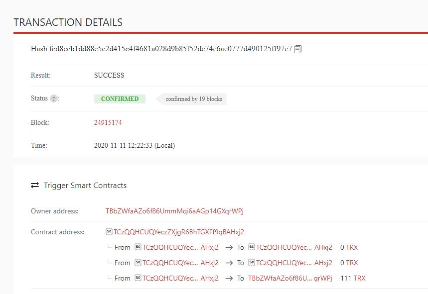 screenshot-tronscan.io-2020_11_11-12_23_39.png.8974b6b2a0082c8031fa516117df25eb.png