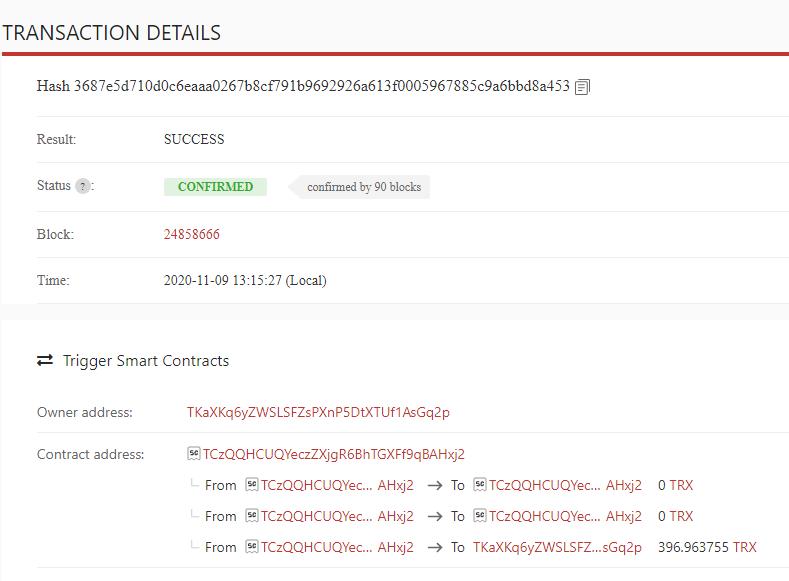 screenshot-tronscan.org-2020_11.09-13_20_06.png.2d790780961bf658b4a084e04887db9d.png