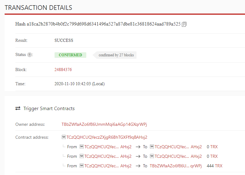 screenshot-tronscan.org-2020_11.10-10_43_49.png.efb698fa8c2d388cb802712a6d5784b9.png