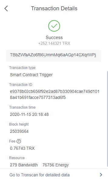 tronrewards-11-15-20-withdrawal.png.bf757ba09b56b2077c1484782a947882.png