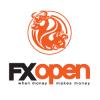 FXOpen Trader