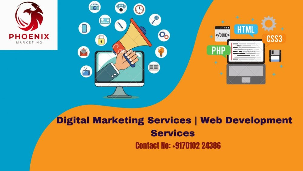 Digital Marketing Services _ Web Development-1.jpg