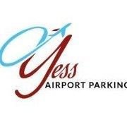 YessAirportParking