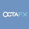 OctaFX_Farid