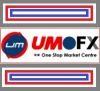 UMOFX IB