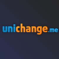 unichangeme's Photo
