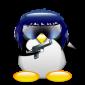PingviMafia