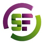 Superforex's Photo