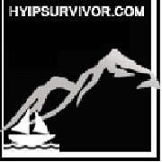 hyipsurvivor monitor's Photo