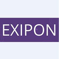 Exipon's Photo