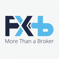 FXB trading's Photo