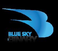 Blue Sky Binary's Photo