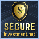 Secure Investment.Net's Photo