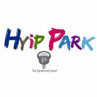 hyippar's Photo