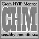 CzechHyipMonitor's Photo