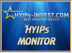 Hyips-Invest's Photo