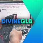 DivineGLB's Photo