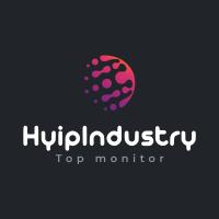 HyipIndustry's Photo