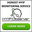 HYIP.Observer's Photo