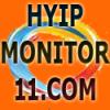 hyiptemp1