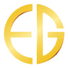 ExchangeGold.org