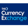 currency_ex