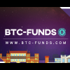 btc-funds