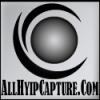 Allhyipcapture
