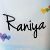 raniya