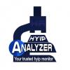 hyipanalyzer