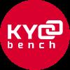 KYCbench