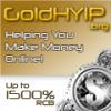 GoldHYIP.org