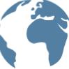 hyipcare_global