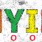 hyipdoor