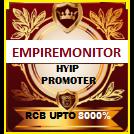 empiremonitor