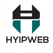 hyipweb.com