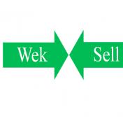 Wek Sell