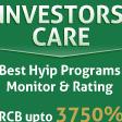 Investorscare.com